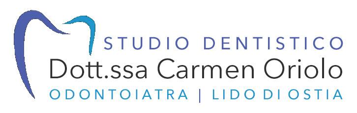 Studio Dentistico Oriolo | Dott.ssa Carmen Oriolo Odontoiatra Lido di Ostia