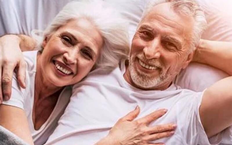 Studio Dentistico Oriolo | Dentista a Lido di Ostia | Ortodonzia Terza Età