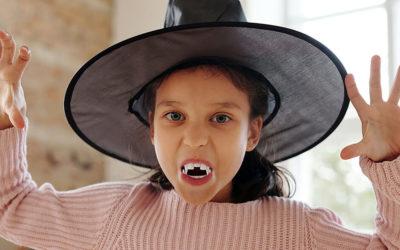 Cosa Sono e Come Trattare le Malocclusioni Dentali