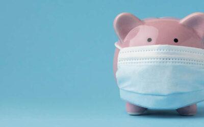 I Finanziamenti per le Cure Dentistiche