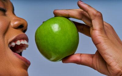 Alimenti Amici e Nemici dei Denti